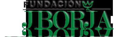 Fundación JBorja con apoyo de <br/>Fundacion Gloria Kriete